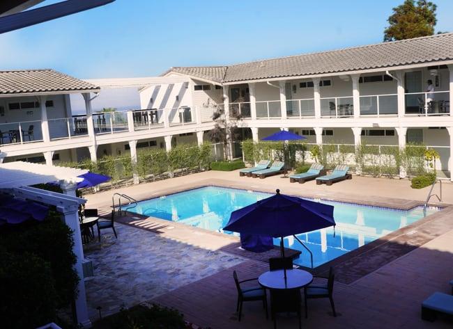 hotel-indigo-review