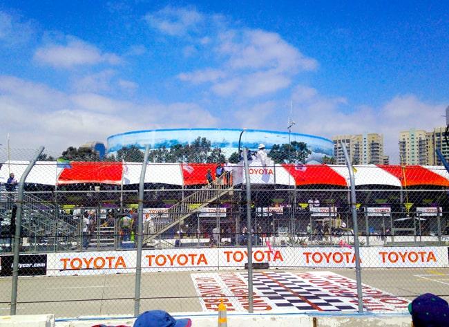 long-beach-grand-prix-race-track-2014