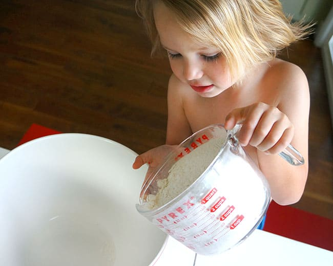 teaching-kids-to-cook