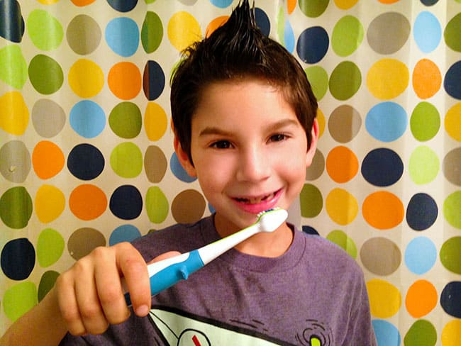 tooth-tunes-tooth-brush