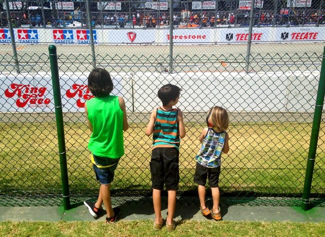 verizon-long-beach-grand-prix-kids