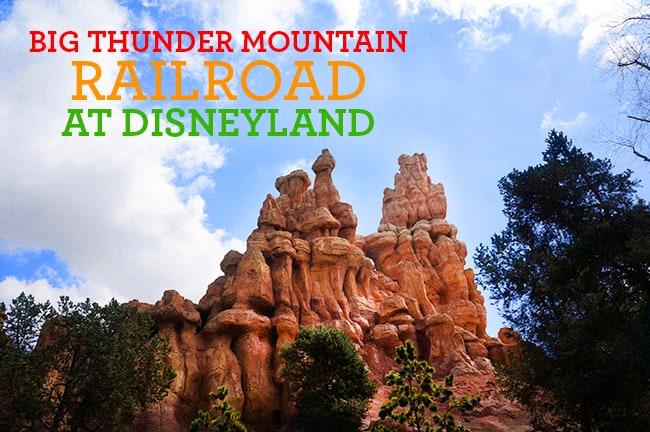 big-thunder-disneyland-ride