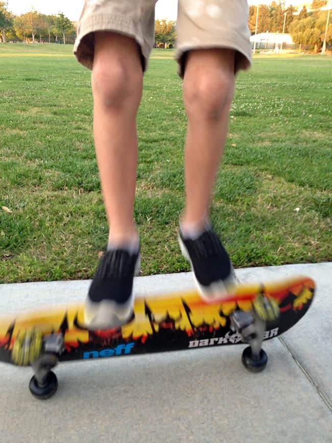boys-fashion-skate-shoes