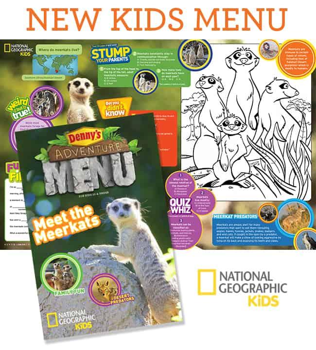dennys-kids-menu