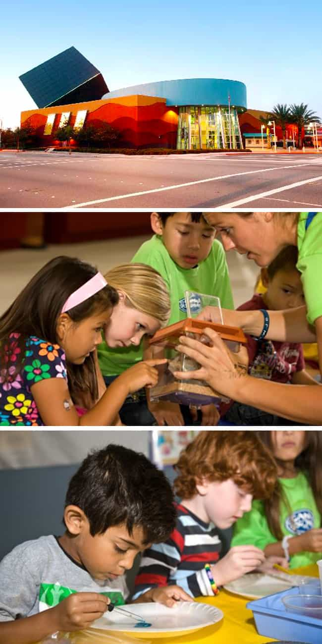 discovery-science-center-summer-camp