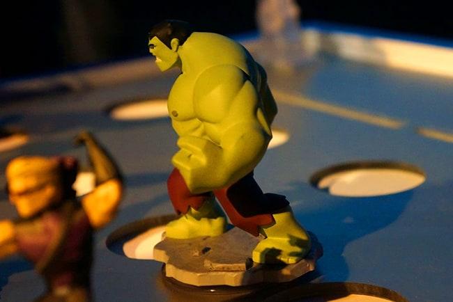 disney-infinity-marvel-hulk