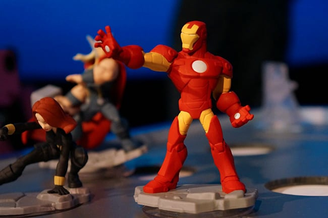 disney-infinity-marvel-iron-man