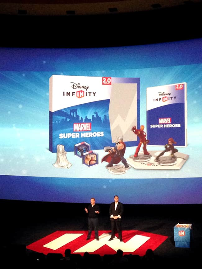disney-infinity-marvel-video-game