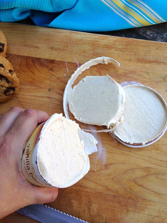 easy-homemade-ice-cream-sandwich-recipe