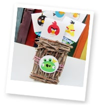 free-fathers-day-angry-bird-printables