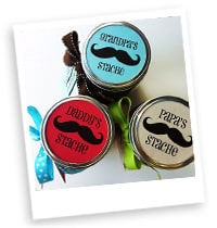 free-fathers-day-mustache-printables