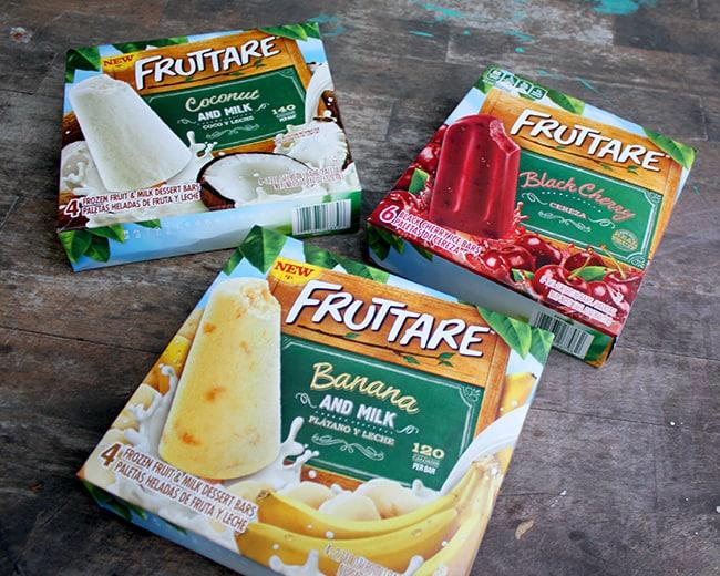 fruttare-best-frozen-fruit-bars