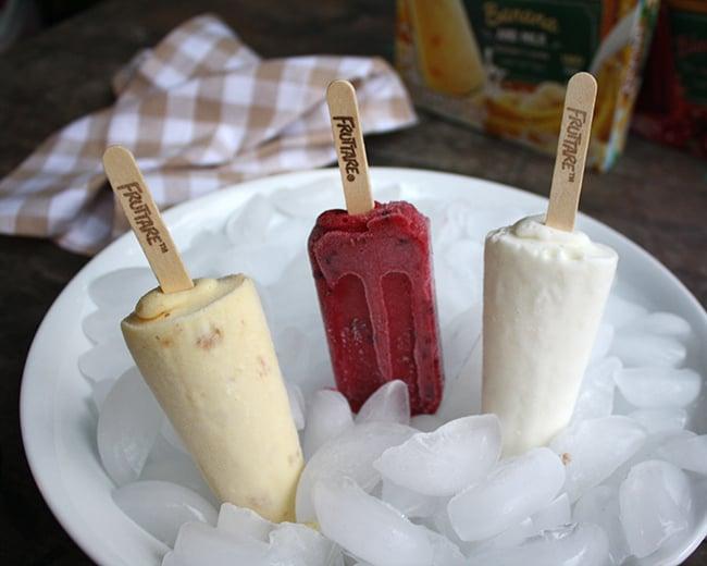 fruttare-fruit-popsicles