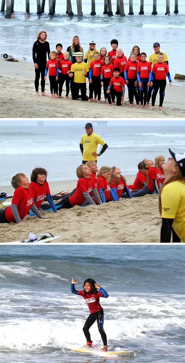 hb-surf-school-huntington-beach