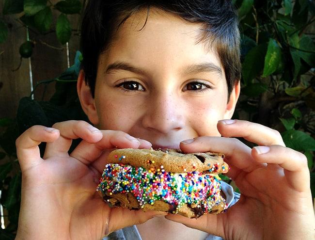 kid-friendly-ice-cream-sandwiches