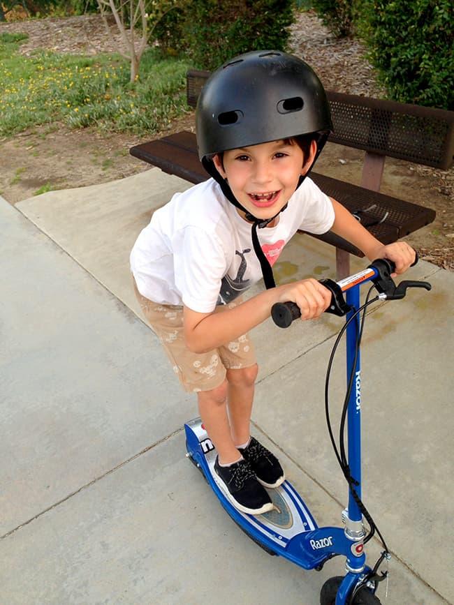 kids-skate-shoes-etnies