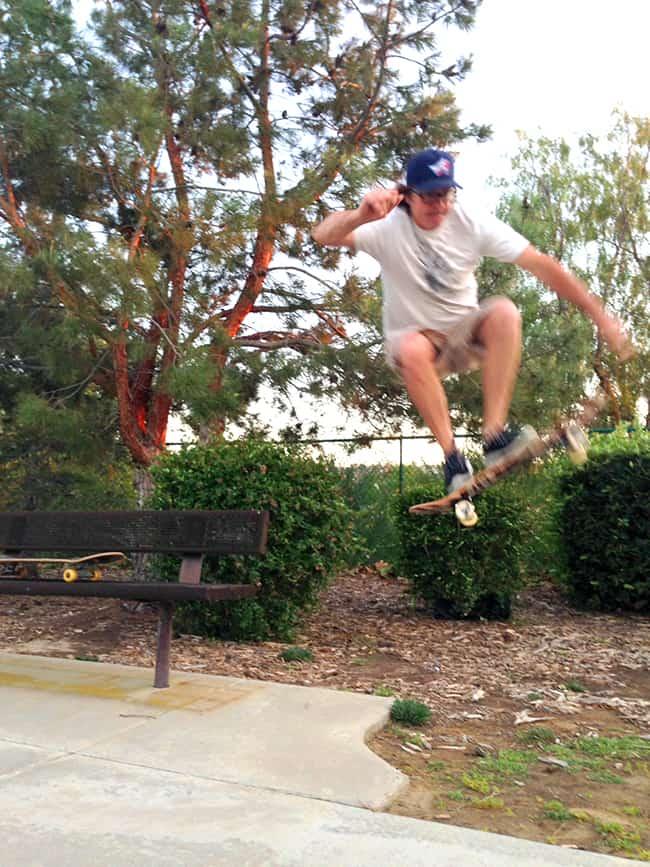 mens-skate-shoes