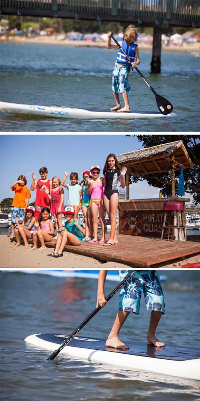 pirate-coast-paddle-summer-camp