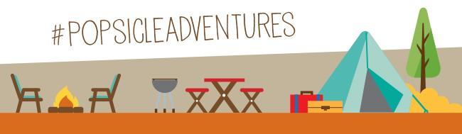 popsicle-blog-road-trip-#popsicleadventures