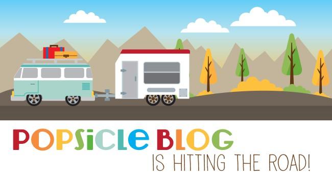 popsicle-blog-road-trip