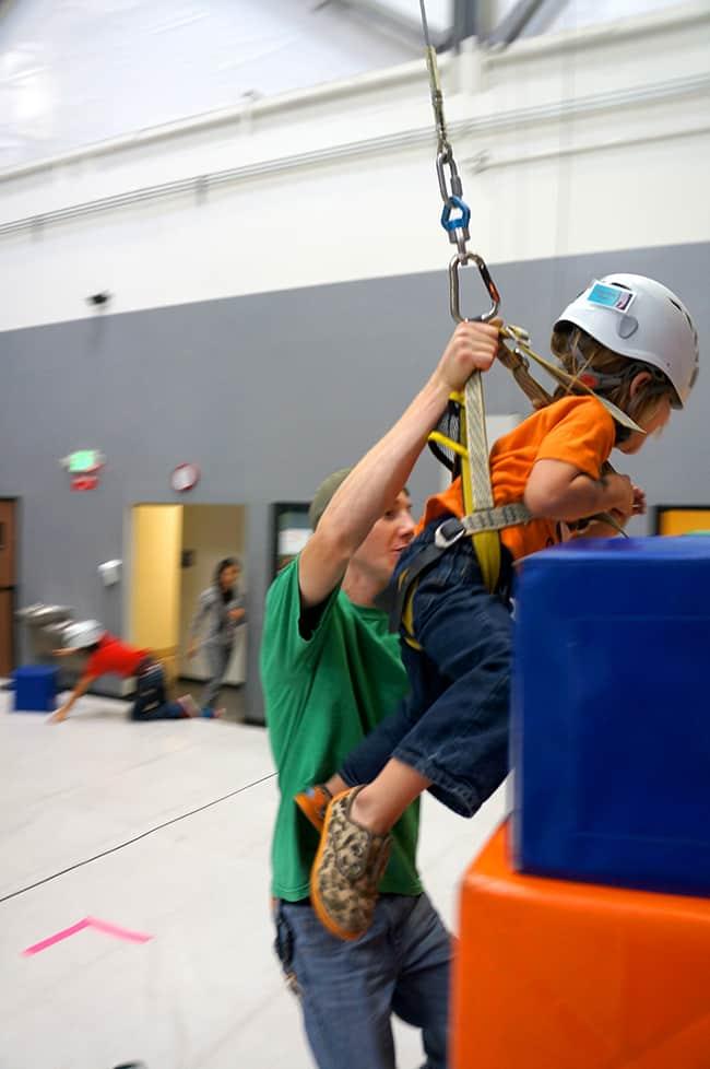 rock-climbing-orange-county-kids