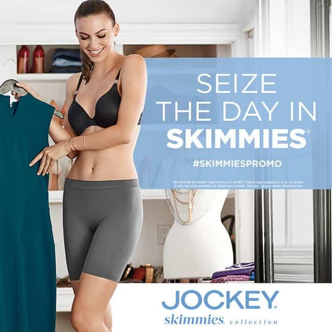 skimmies-slimming-underwear-shorts