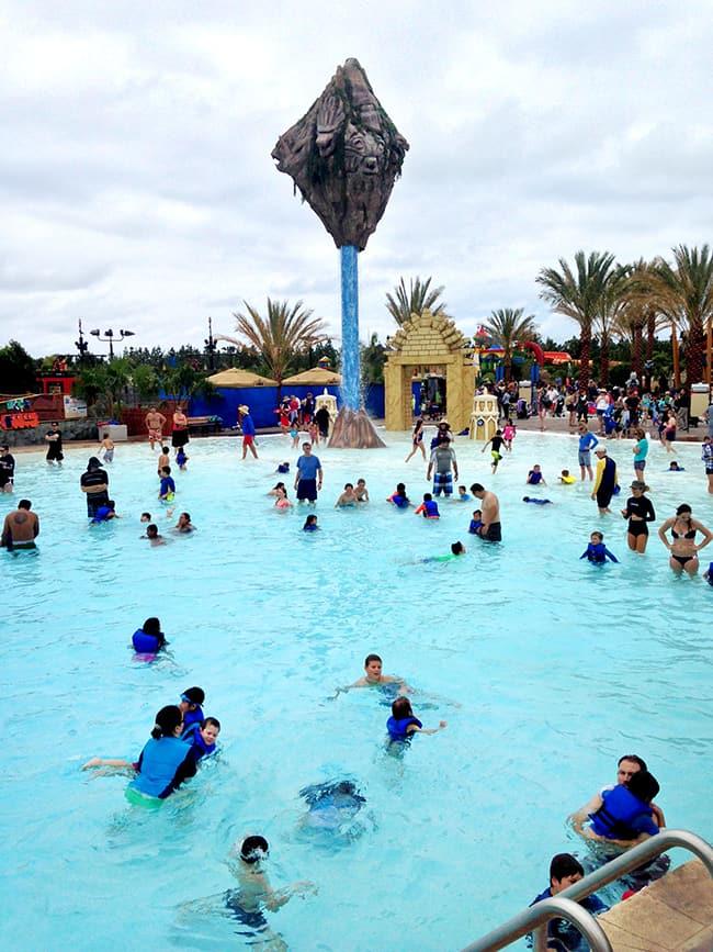 wave-pool-legoland-carlsbad