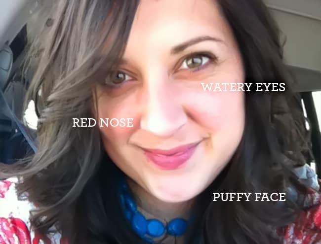 allergy-season-make-up-tips