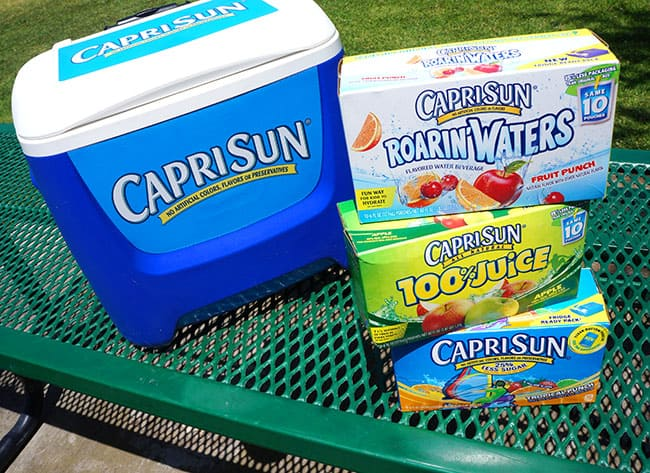 capri-sun-natural-juice-pouches
