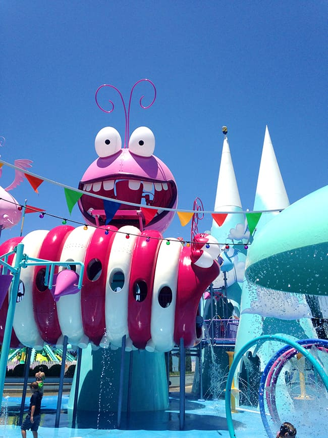 happy-silly-land-waterpark-universal-studios
