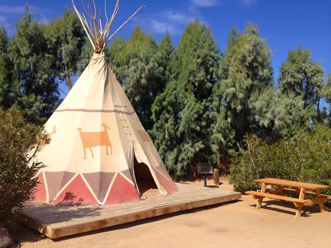 koa-best-campgrounds
