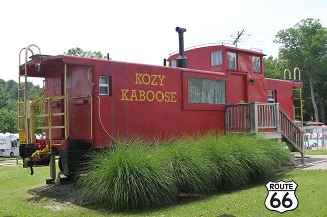 koa-caboose-campground