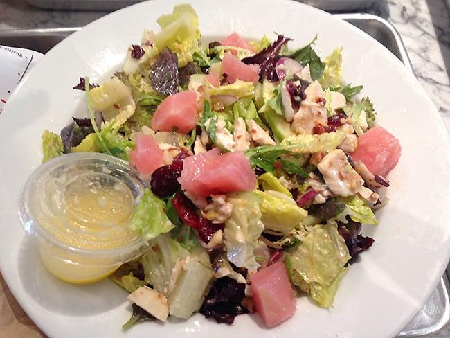 mendocino-farms-salad