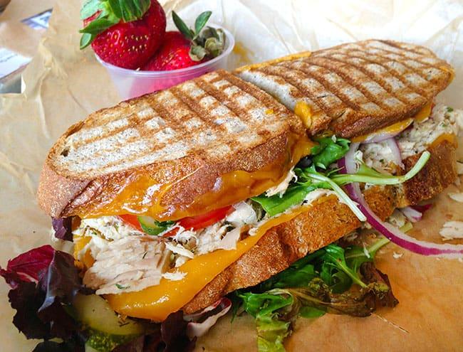 mendocino-farms-tuna-sandwich