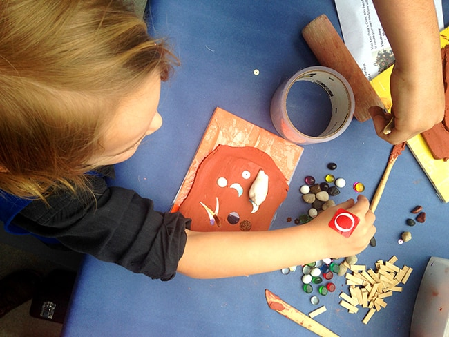 orange-county-museum-of-art-kids-crafts