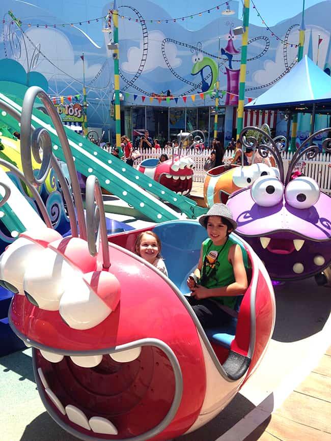 silly-swirly-kids-ride-universal-studios