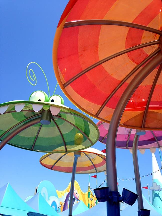 super-silly-fun-land-playground-universal-studios