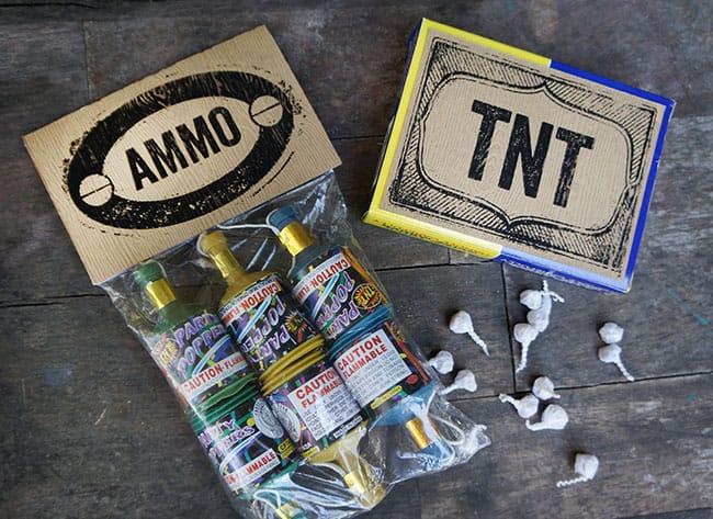 zombie-ammo-free-printables