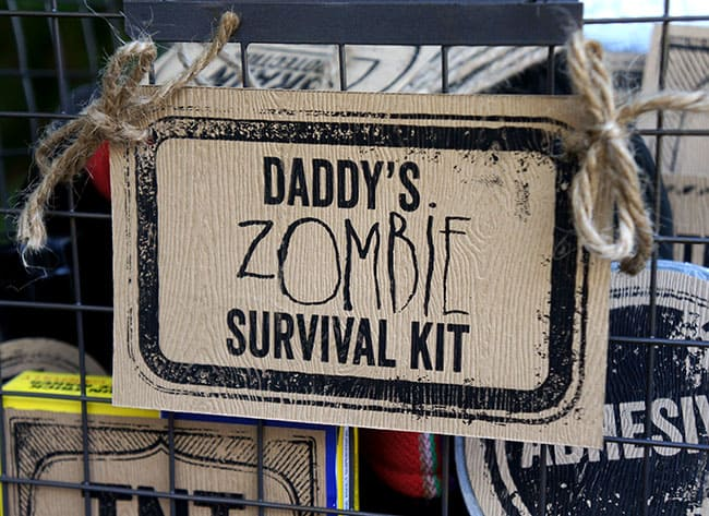 zombie-walking-dead-printable-gift-tag