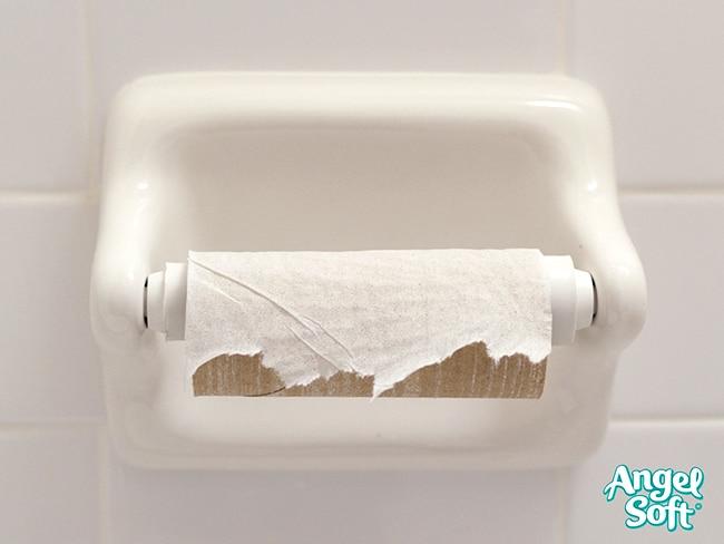 angel-soft-toilet-tissue