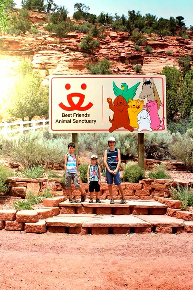 best-friends-animal-sanctuary-kanab