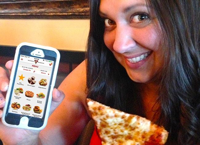 bjs-mobile-app-family-restaurant