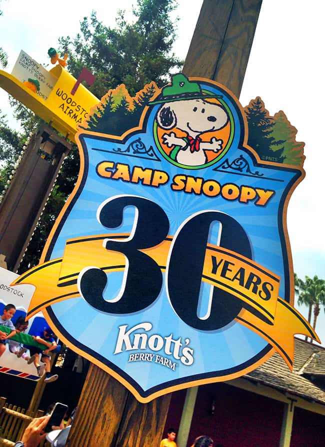 camp-snoopy-30-years