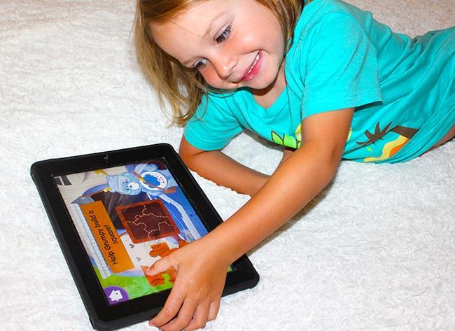 care-bears-love-to-learn-ipad-app