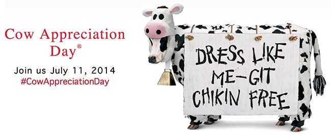 cow-appeciation-day-free-chick-fil-a