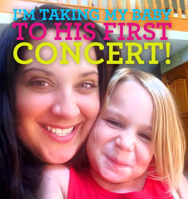 great-concerts for young-kids