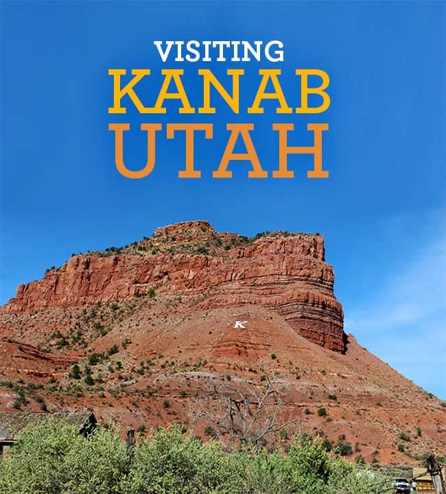 guide-to-kanab-utah-travel