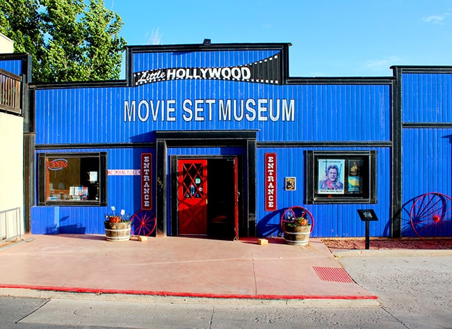 little-hollywood-museum-kanab