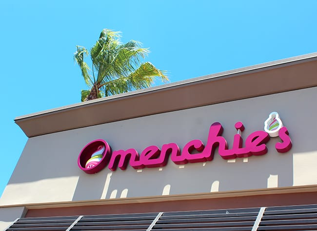 menchies-laguna-hills-frozen-yogurt