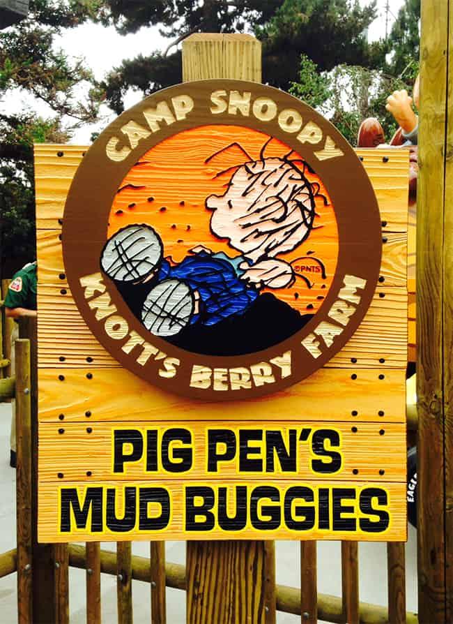 new-camp-snoopy-mud-buggies